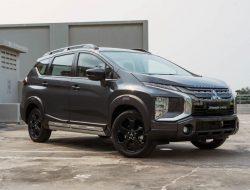 Penjualan MMKSI di Bulan Mei 2021 Capai 7.516 Unit Mobil
