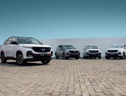 Program Subsidi PPnBM Wuling Motors Masih Tersedia Di Bulan September